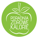 Dietetyk Kraków | Poradnia Zdrowe Kalorie | Skuteczna metoda